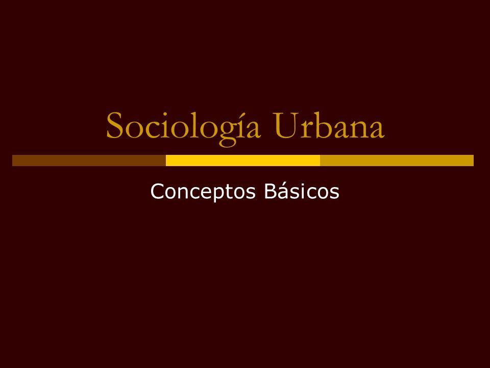 SOCIOLOGÍA CIENCIA SOCIAL QUE ESTUDIA SISTEMÁTICAMENTE: SOCIEDAD ACCIÓN SOCIAL GRUPOS CREADAS MANTENIDAS CAMBIADAS INTITUCIONES Y ORGANIZACIONES QUE FORMAN LA ESTRUCTURA SOCIAL COMPORTAMIENTO IDIVIDUAL Y GRUPAL EN LA INTERACCIÓN SOCIAL