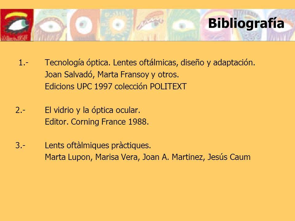 4.-Manual de prácticas de óptica oftálmica.Eloy A.