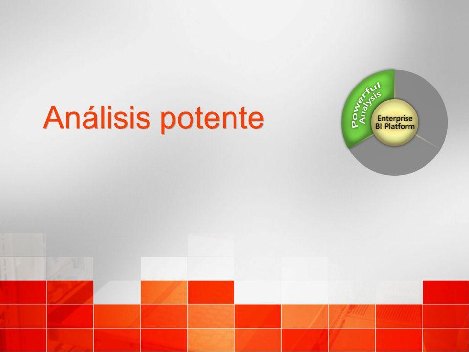 Programa de Partners Santiago Veiga Responsable Marketing de Partners