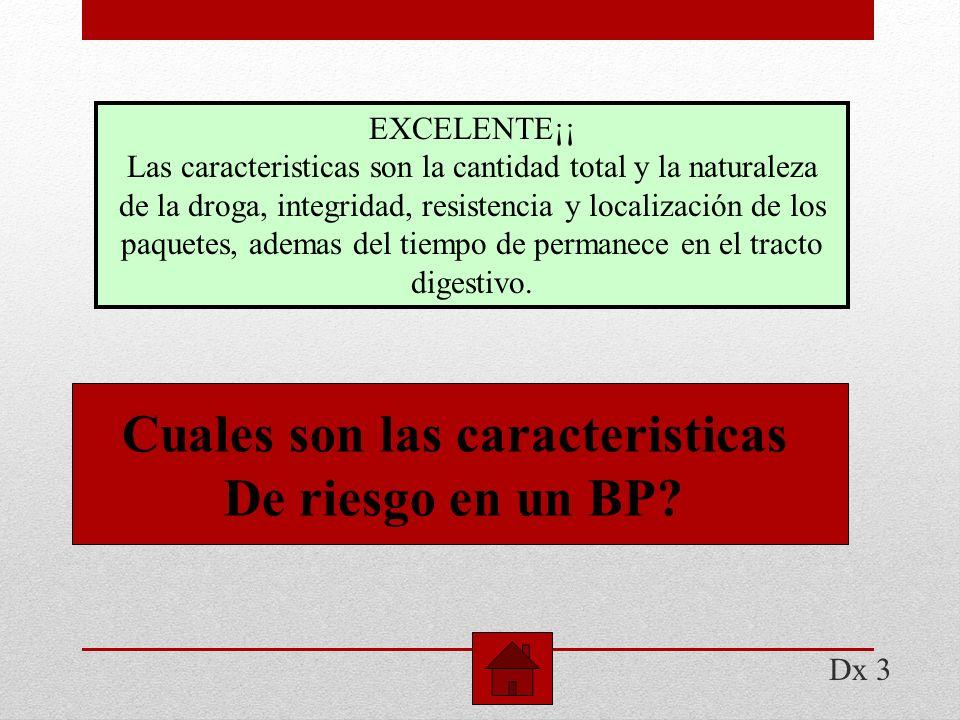 Problema 3 Cual es el segundo pais Con mayor indice en esta Problematica? Es Colombia