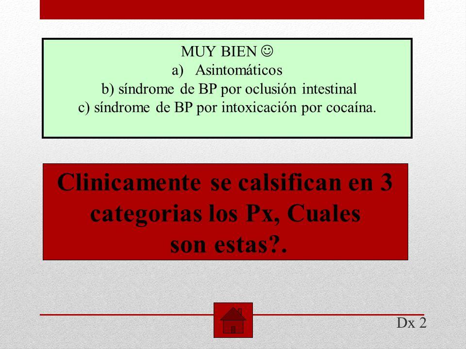Problema 2 Que pais ocupa el primer lugar En esta problematica? Es Mexico.