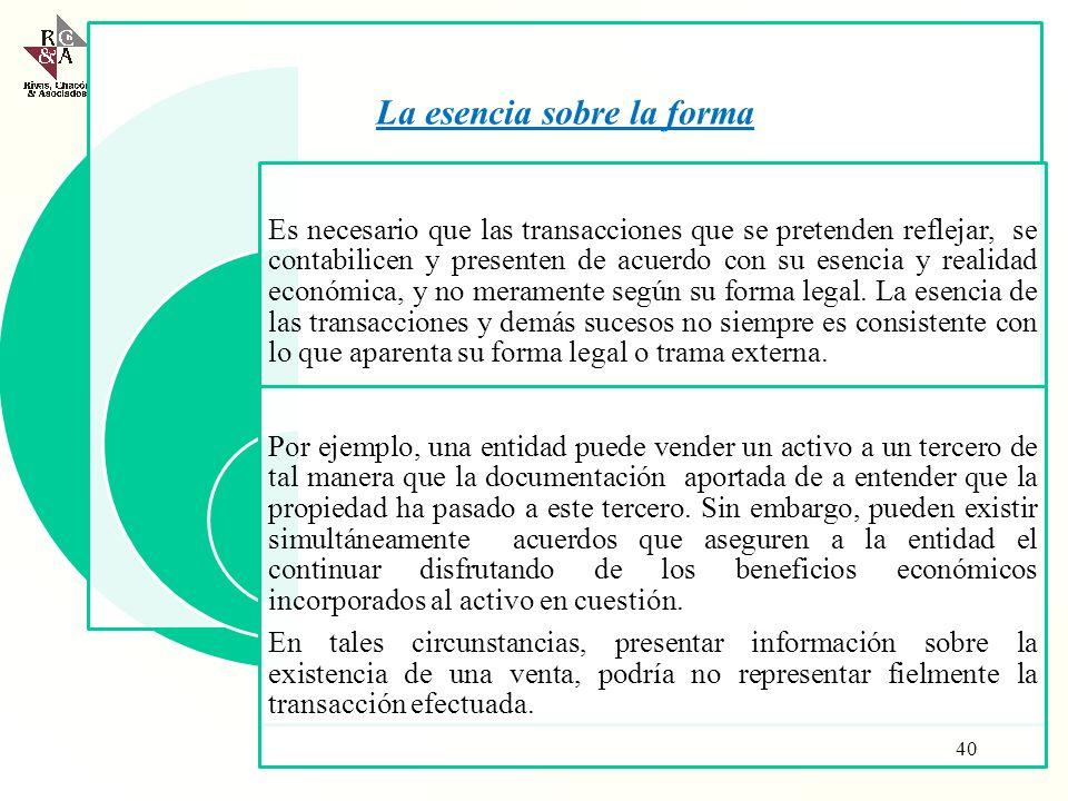 Fiabilidad: Varios requisitos: La información posee la cualidad de fiabilidad cuando está libre de error material y de sesgo o prejuicio, y los usuari