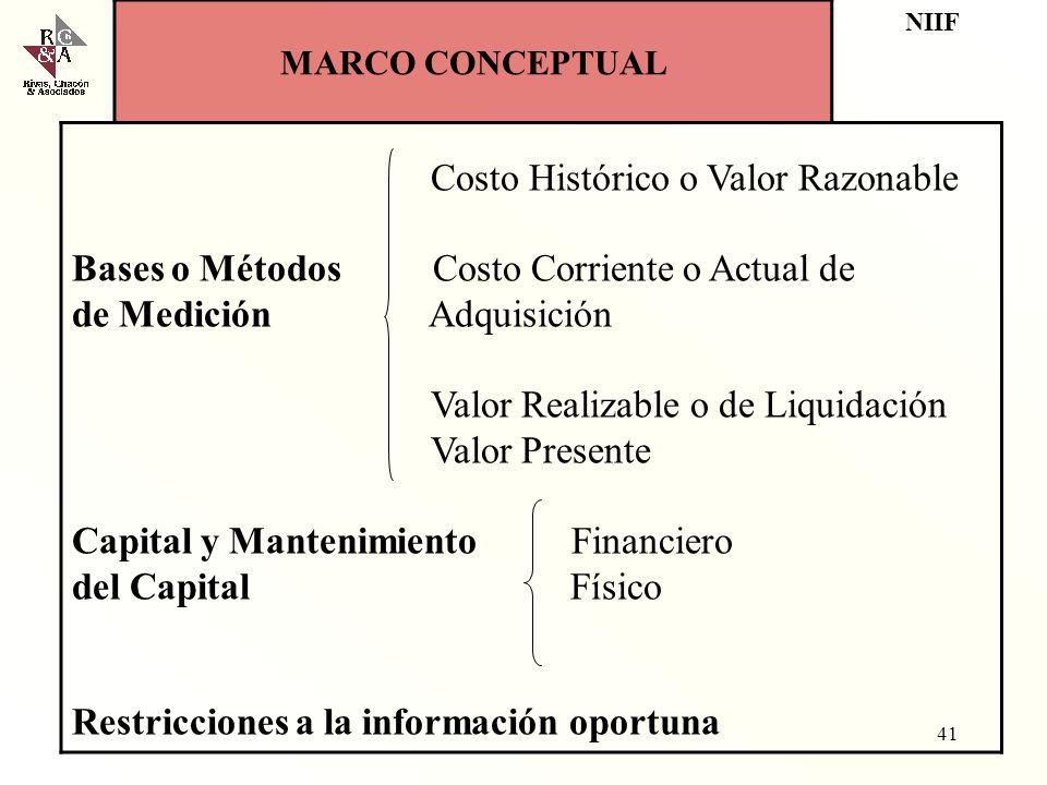 La esencia sobre la forma Es necesario que las transacciones que se pretenden reflejar, se contabilicen y presenten de acuerdo con su esencia y realid