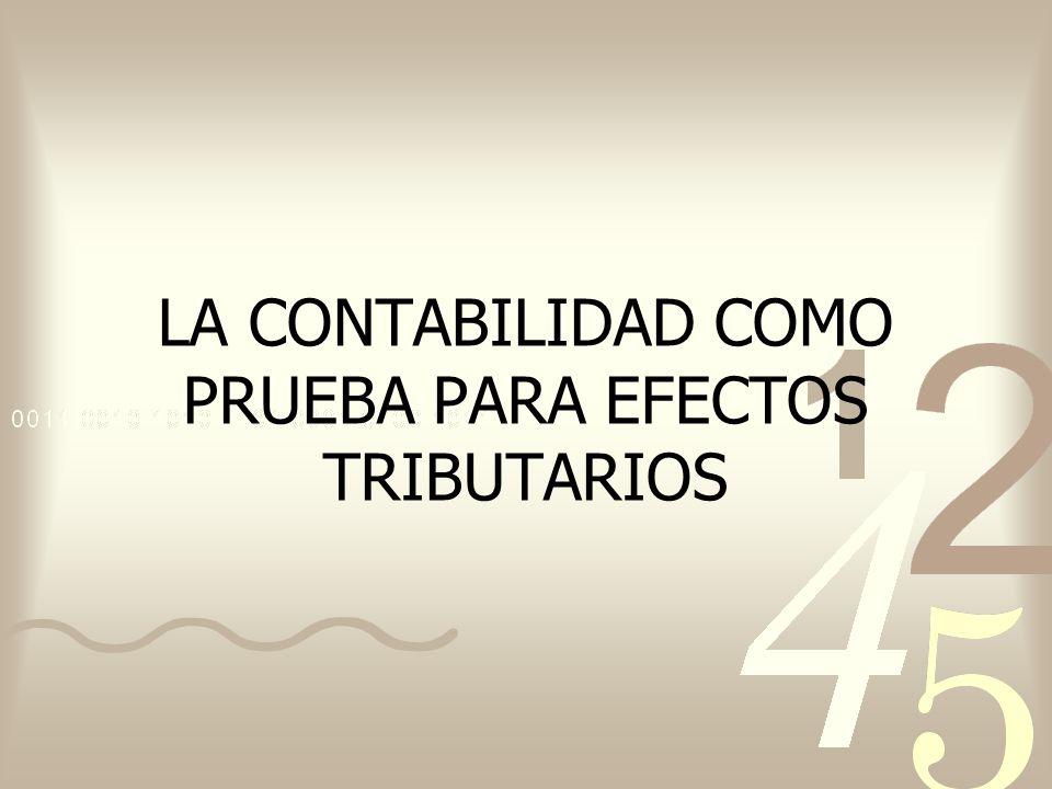 C.P.ADOLFO LEÓN SALGUERO Corresponde al Gobierno Nacional expedir la reglamentación sobre: 2.
