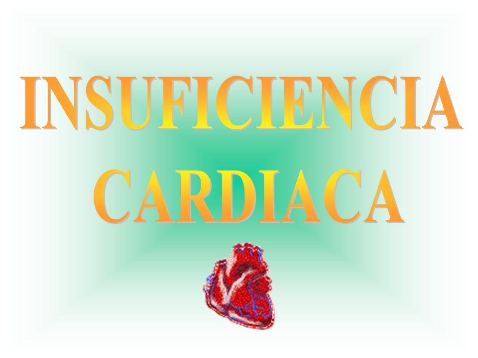 DIAGNOSTICO RESULTADOS ESPERADOS ACCIONES DE ENFERMERIA DIAGNOSTICO Débito cardiaco disminuido relacionado a:Aumento del ritmo, dilatación,Hipertrofia y /o aumento del sistólico o diastólico.