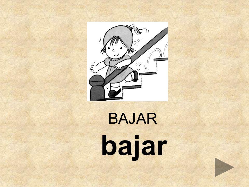 VB _AJAR