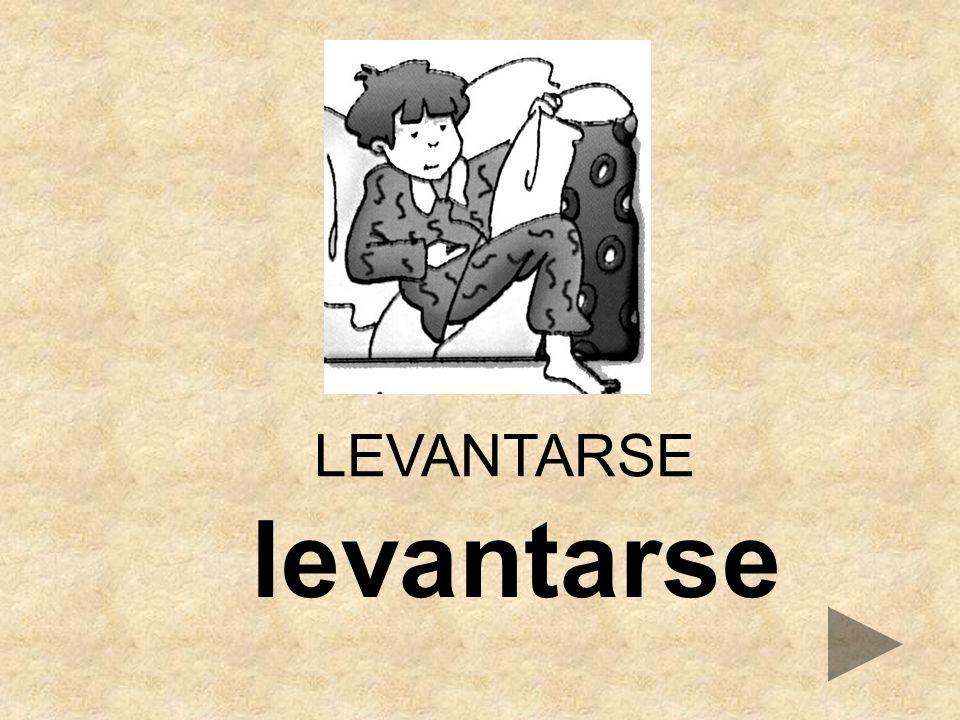 VB LE_ANTARSE