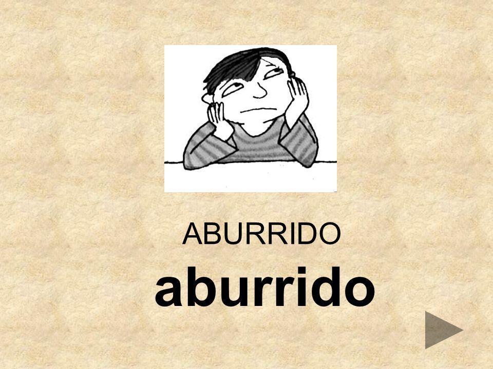 VB A_URRIDO