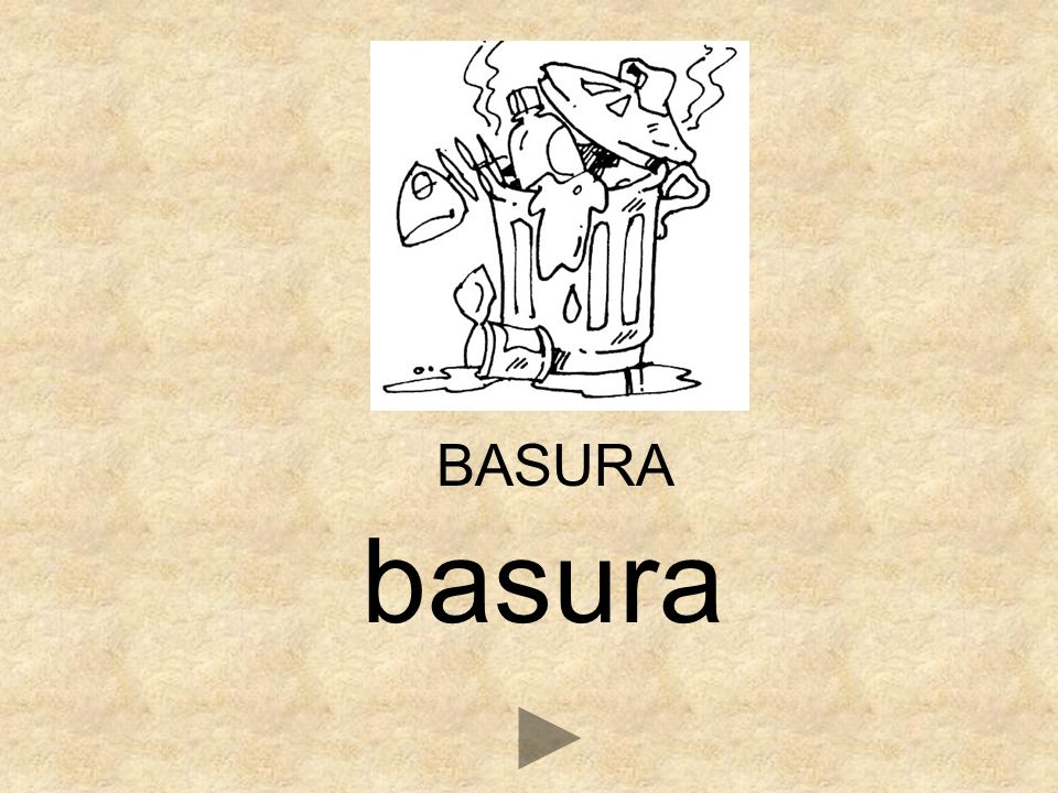 _ASURA BV