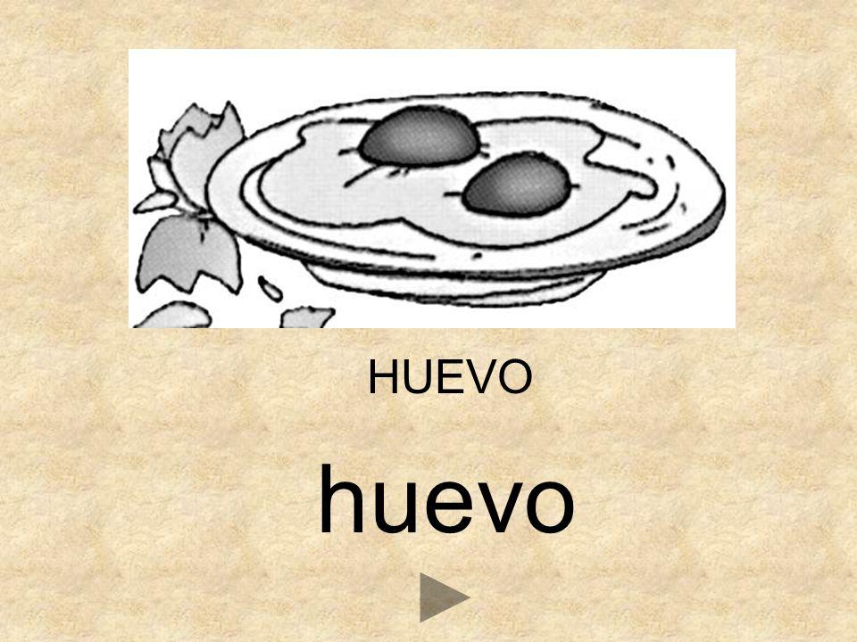 HUE_O VB
