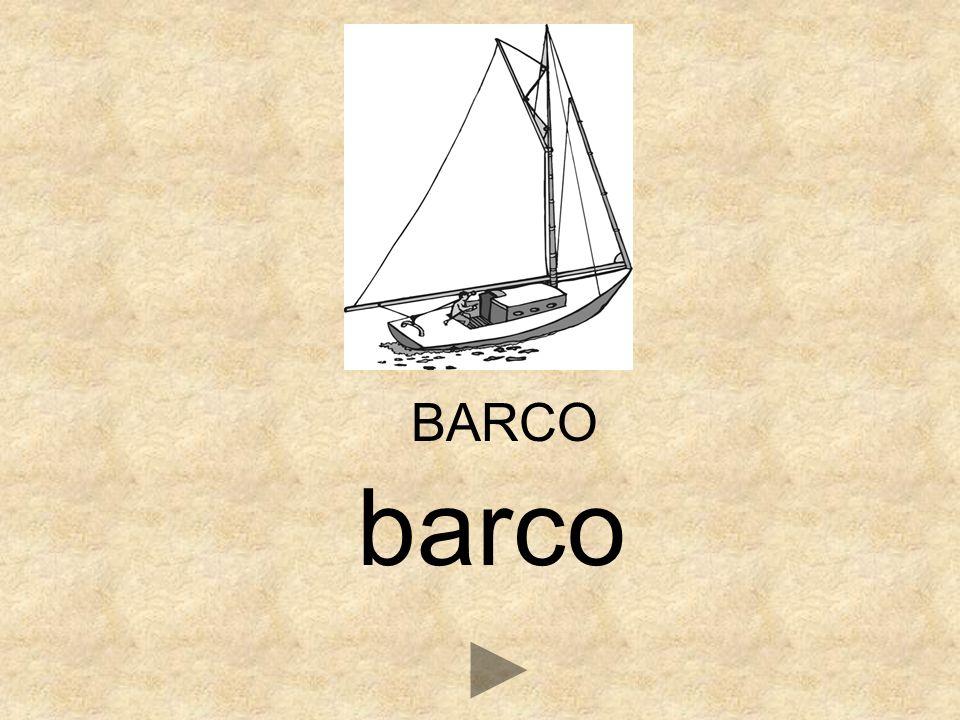 _ARCO VB