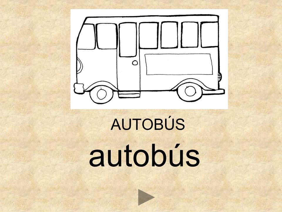 AUTO_ÚS BV