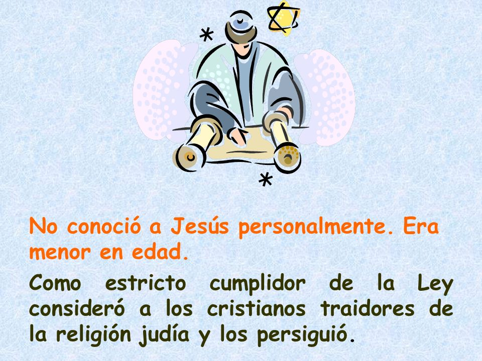 Modelo de misionero:.