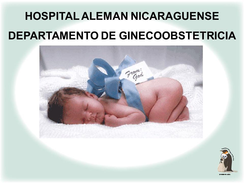 CUIDADOS DEL RECIEN NACIDO Dr. FRANCISCO DEL PALACIO. GINECOLOGO Y OBSTETRA