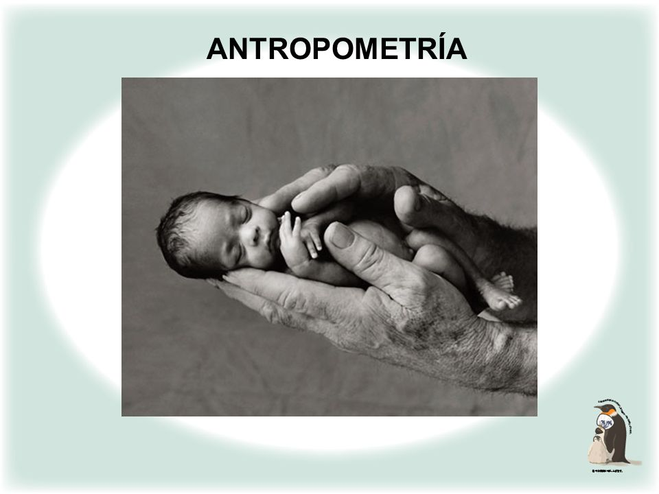 Identificación Procedimiento: Se usa la impresión plantar o digito palmar del niño asociada con la impresión digital materna.