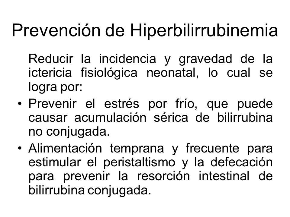 Prevención de la hipoglucemia Se define como la concentración menor de 30 mg/dl de sangre entera durante las primeras 72h en un neonato a término. Ali