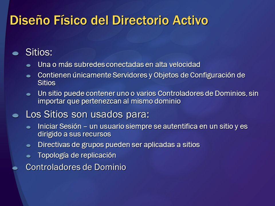 10 Razones para Migrar desde Windows NT Server 4.0 a Windows Server 2003 Directorio Activo Políticas de Grupo: Consola de Administración de Políticas de Grupo Rendimiento del Servidor Shadow Copy IIS 6.0 y Microsoft.NET Framework Servicios de Terminal Clustering (Soporte de 8 nodos) Soporte integrado PKI Usando Kerberos Versión 5 Administración por Línea de Comando Inteligentes Servicios de Archivo: Sistema de Encriptación de archivos, Sistema Distribuido de archivos y Servicio de Replicación de Archivos Si solo vas a recordar pocas razones: AdministraciónYSeguridad