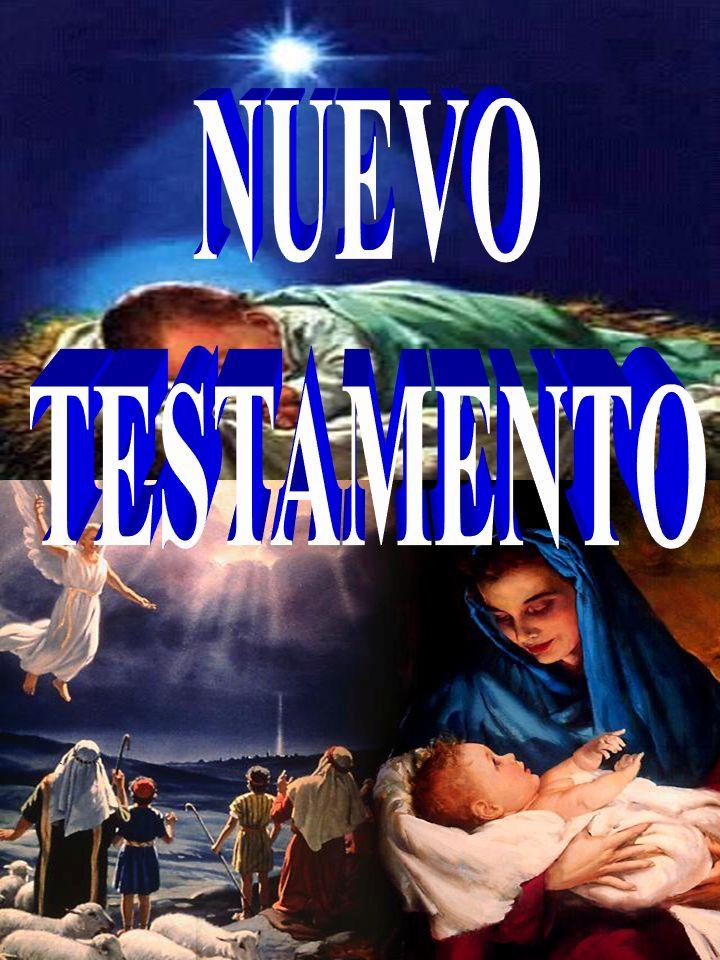 Escritor:Mateo Fecha:Antes del año 70 DC Significado:Don de Dios MATEO Tema: Presenta el cumplimiento de las profecías mesiánicas.