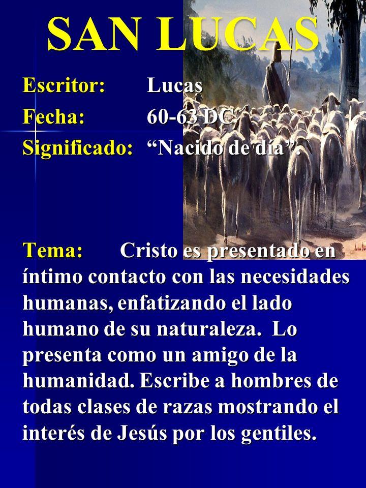 Escritor:Juan Fecha:80-90 DC Significado:Jehová ha hecho gracia 2ª JUAN Tema:Ánimo a los creyentes, y advertencia contra los falsos maestros.