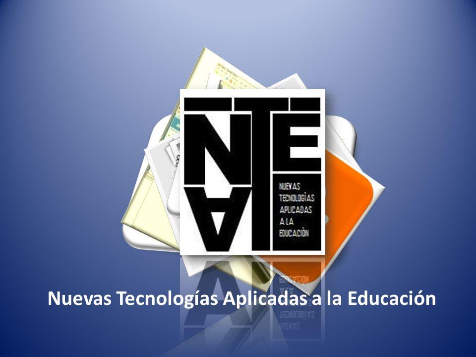 Trabajo Final Alumno : Monsalve, Carlos David – NTE 093