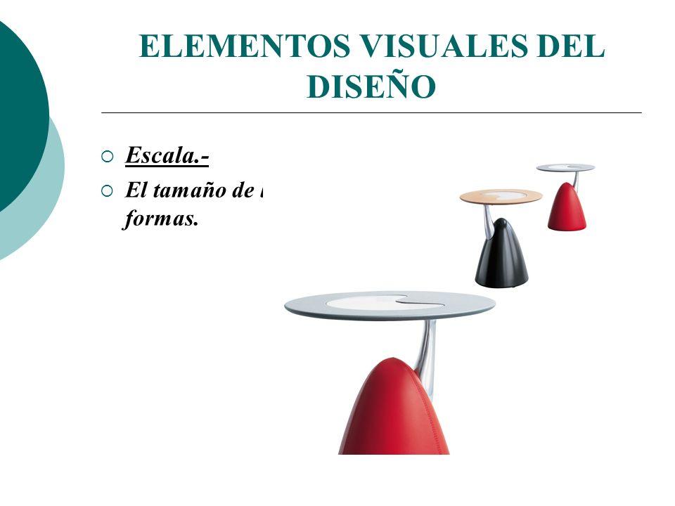Licdo.Dip.Freddy R Castro Acosta Formas abstractas.