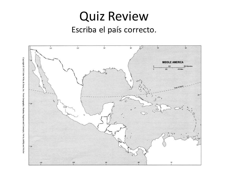 América del Sur Venezuela Colombia Ecuador Perú