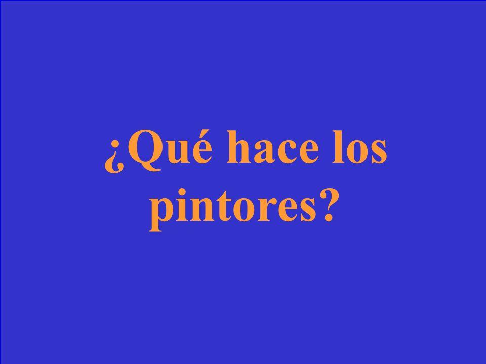 ¿Cómo se dice luggage en español?