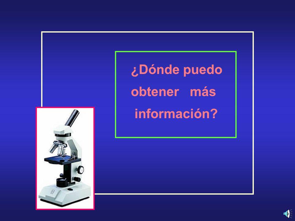 Si un laboratorio es acreditado por el Organismo Nacional de Acreditación esto significa que el laboratorio es capaz de producir resultados que son correctos, trazables y reproducibles