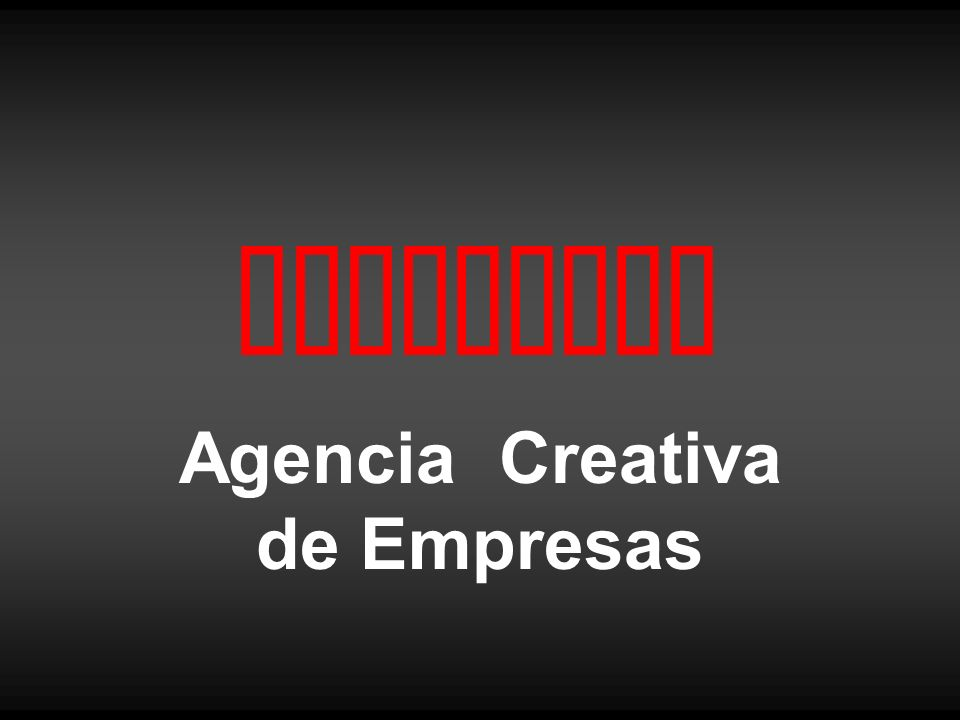 Agencia Creativa de Empresas LogoBrand