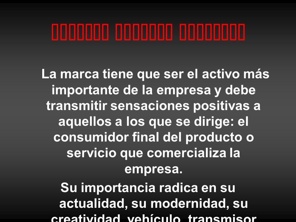Canal Interactivo Posicionar web en buscadores google, yahoo, bing y en redes sociales como facebook, twiter, viadeo, linkdln...