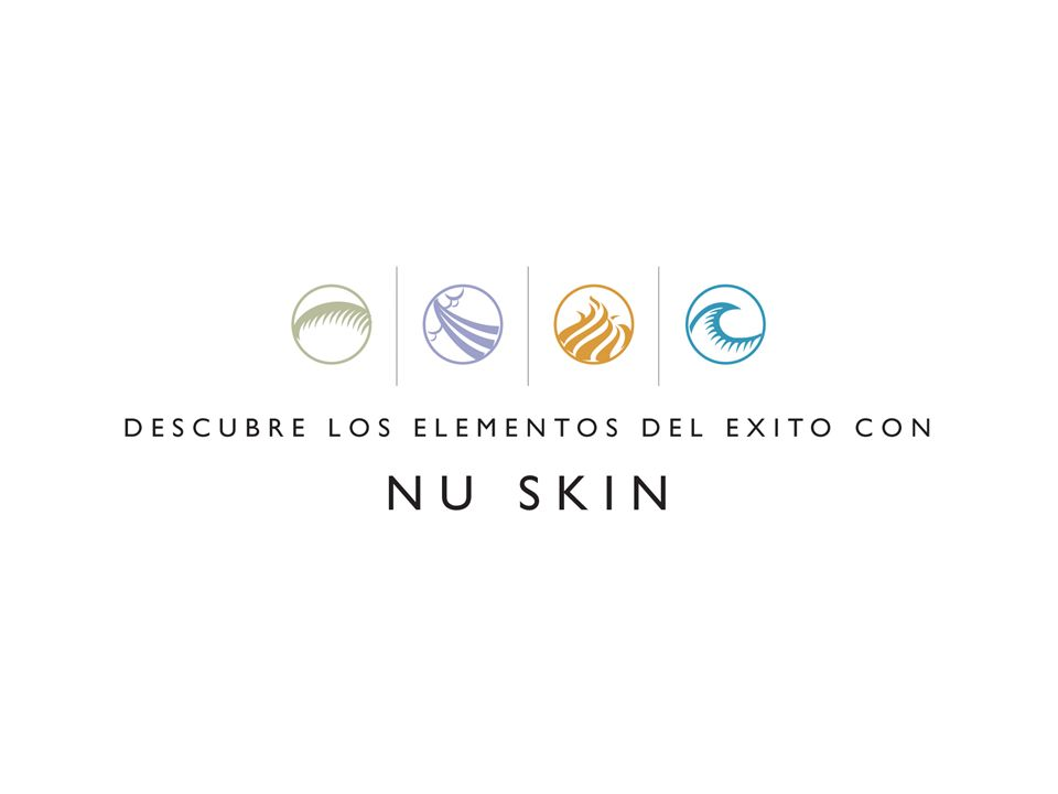 Carlos Perez _____________________________________ Director de Desarrollo y Ventas de Latinoamerica Nu Skin Enterprises _____________________________________