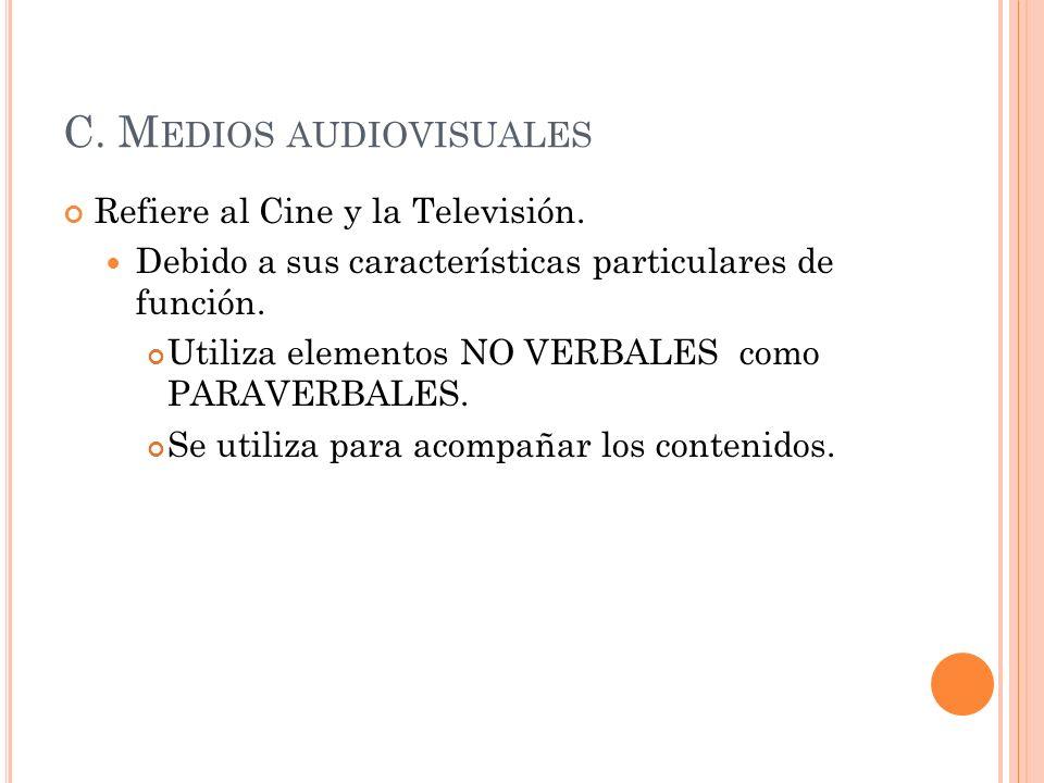 R EFERENCIA BIBLIOGRÁFICA Millares, M.; Montecino, L.; Müller, V.; Valenzuela, L.; Zúñiga, M.