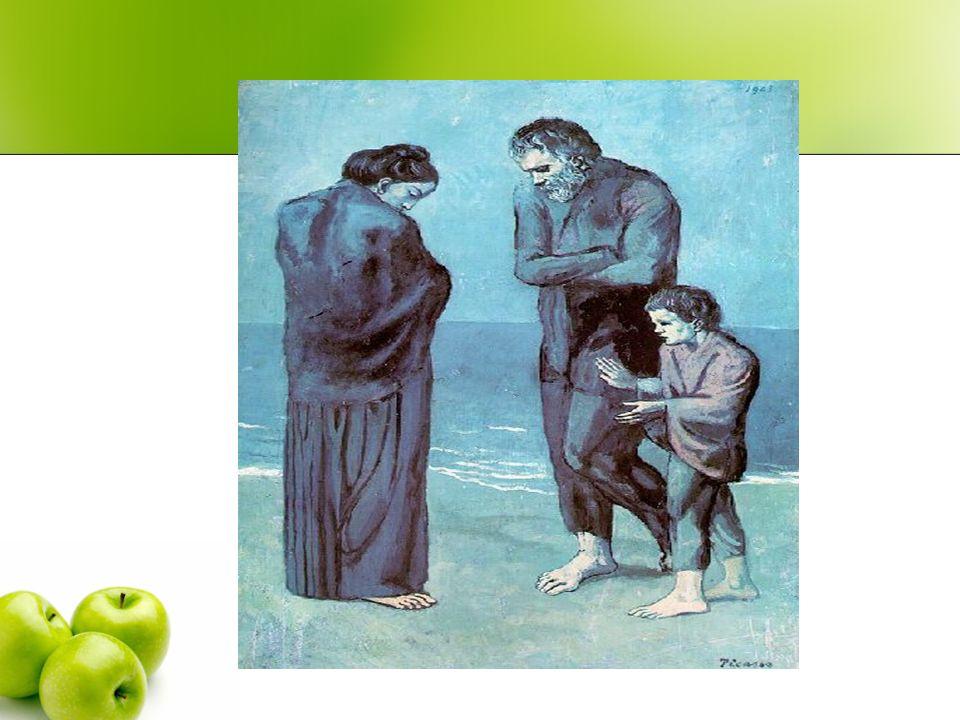 A) KINÉSICA B) PROXÉMICA C) SIMBÓLICA D) PARALINGÜÍSTICA*****