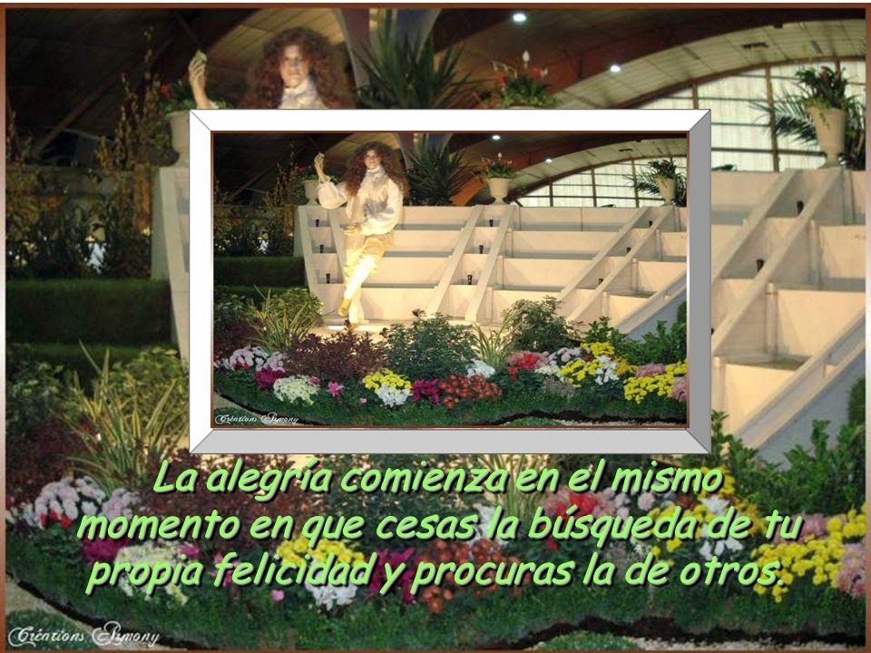 www.vitanoblepowerpoints.net Se más benigno con tus acciones. Afortunadamente no eres perfecto. Se más benigno con tus acciones. Afortunadamente no er