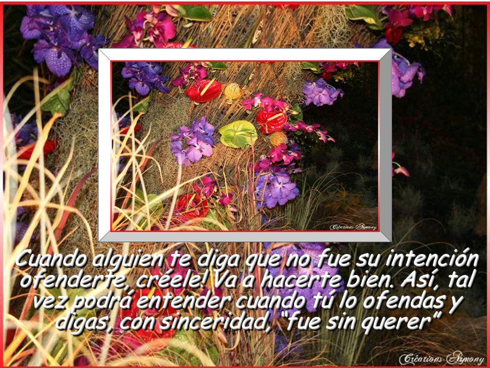 www.vitanoblepowerpoints.net La eternidad está en nuestras manos. Vive de tal manera que, cuando te vayas, mucho de ti quede aún en aquellos que tuvie