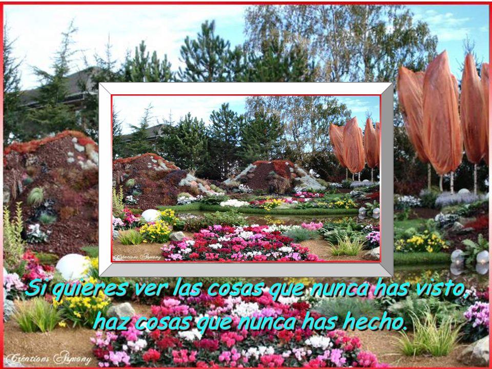 www.vitanoblepowerpoints.net Da de ti mismo cuanto puedas! Sabes... cuando te vayas, lo único que vas a dejar es el recuerdo de lo que hiciste aquí. D