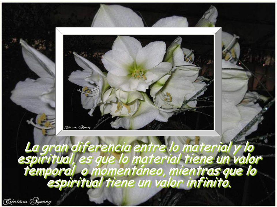 www.vitanoblepowerpoints.net El amor aunque sea dulce, siempre tiende a agriarse, pero si lo mezclas con sabiduría y madurez va a ser un amor para tod