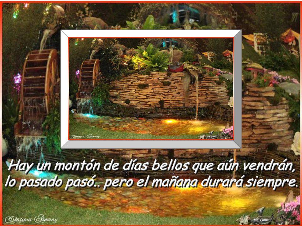 www.vitanoblepowerpoints.net La gran diferencia entre lo material y lo espiritual, es que lo material tiene un valor temporal o momentáneo, mientras q