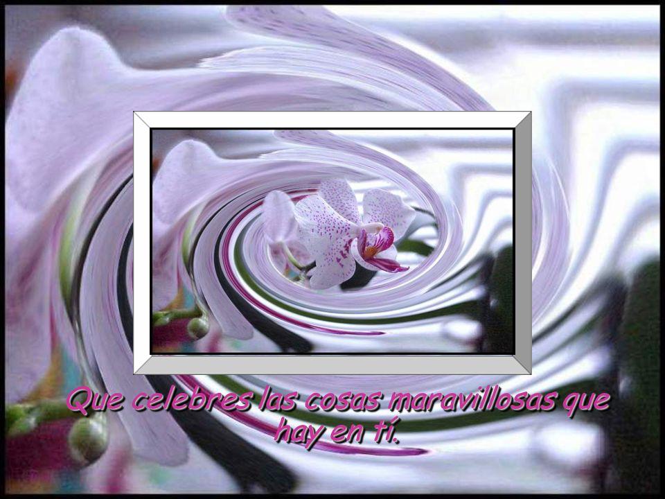 www.vitanoblepowerpoints.net Que celebres las cosas maravillosas que hay en tí.