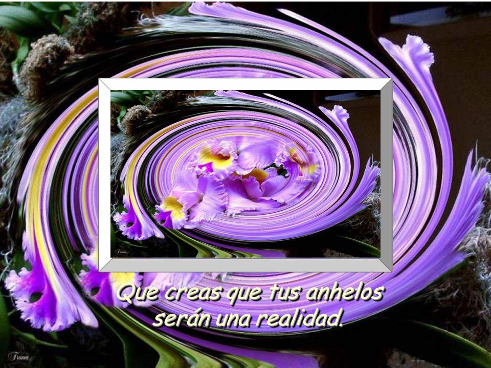 www.vitanoblepowerpoints.net Y cuando llegue el mañana, que puedas comenzar de nuevo y recuerdes cuantas sonrisas pueden llenar un día. Y cuando llegu