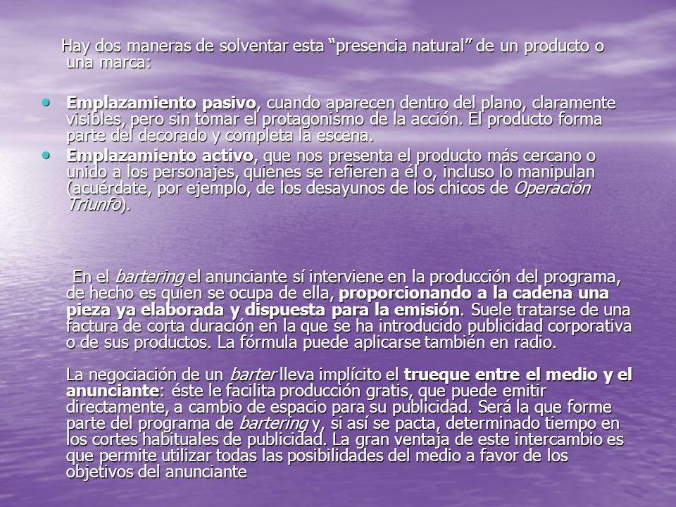 Patrocinio El patrocinio se define como la prestación económica o material de una organización a favor de un proyecto que no coincide estrictamente con su actividad principal, a cambio de obtener algún tipo de rendimiento.