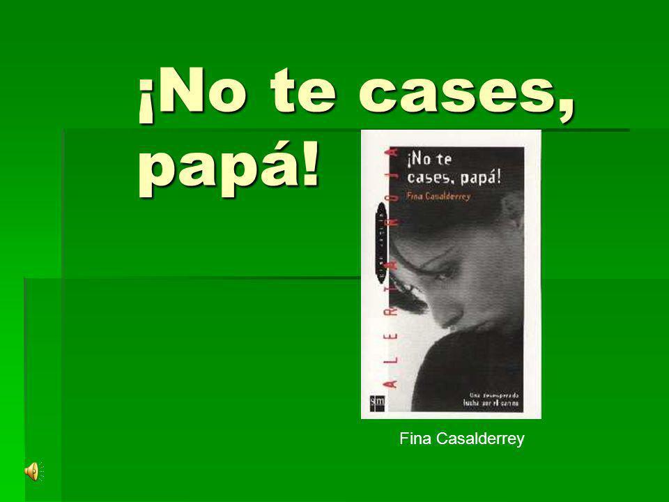 Nació en Pontevedra en 1952 Nació en Pontevedra en 1952 Se dio a conocer con el libro: Mutacions y xenética.