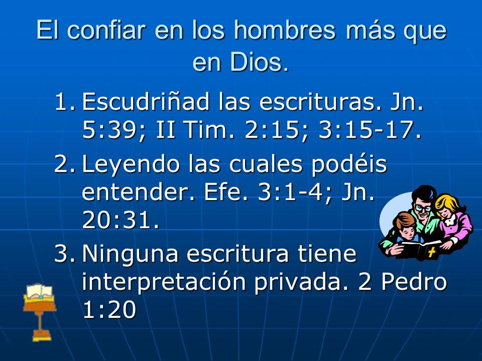 interpretacion exodo 3 1 15: