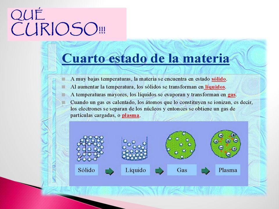 Las unidades a utilizar en cada medida para expresar las magnitudes de masa, volumen y temperatura son: Masa (m): kilogramo (Kg), Hectogramo (Hg), Decagramo (Dg), gramo (g), decigramo (dg), centigramo (cg), miligramo (mg).