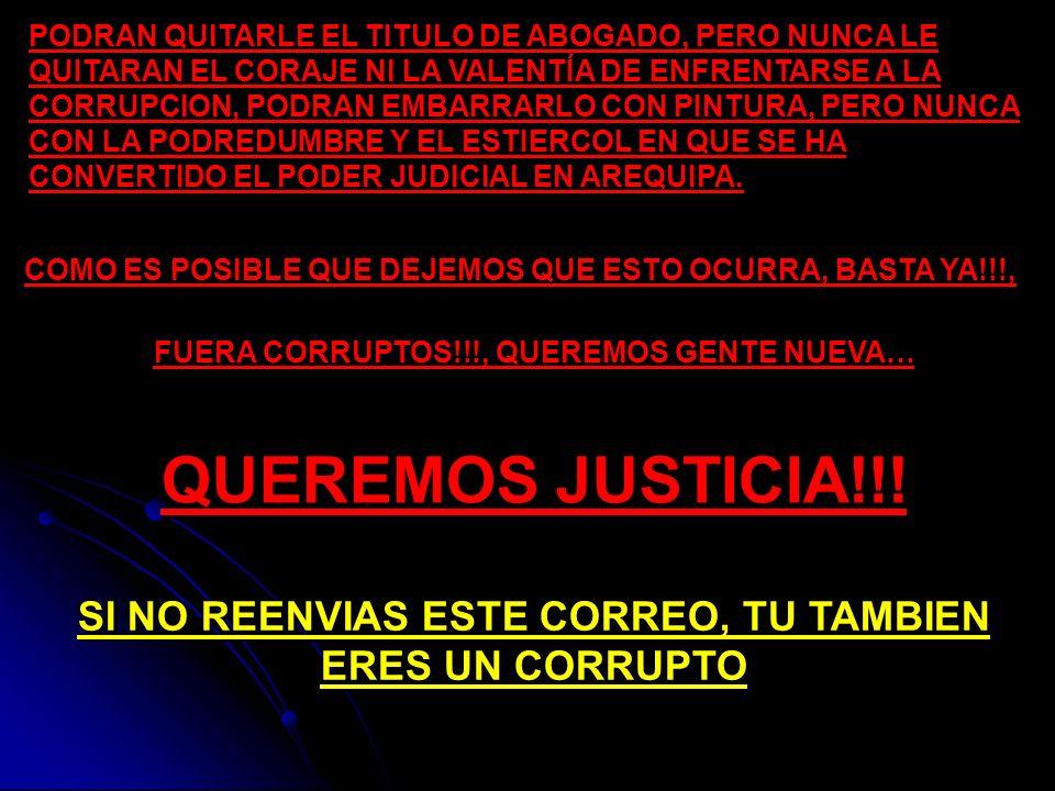 ESTAMOS CONTIGO DR. JULIO CESAR CUADROS CASTILLO ESTAMOS CONTIGO DR. JULIO CESAR CUADROS CASTILLO