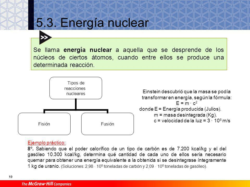 18 Tal vez uno de los mayores problemas que genera el consumo de petróleo radica en su transporte. Existe una enorme red de oleoductos en España y el