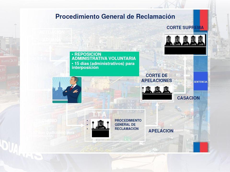 Reflexiones finales acerca de los TTA en relación a las BNA: Efectos de esta nueva forma de administrar justicia ya se han hecho palpables en Chile, los que guardan estrecha relación con las reglamentaciones y principios del sistema multilateral de comercio, que obliga a disminuir distintas formas y modos en que los Estados ejecutan BNA, a modo de ejemplo: 1.