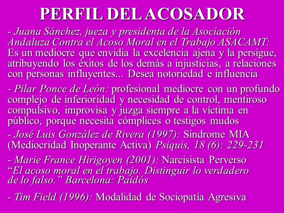 Médicos del Mundo-España Misión Nicaragua Marzo 2003 Felicidades en el día de la Mujer Por poder disfrutar de los logros que ojalá disfruten un día todas las mujeres