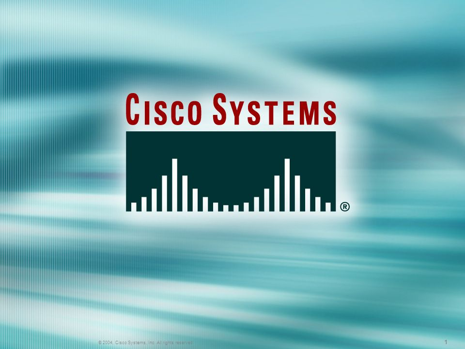 32 © 2005 Cisco Systems, Inc. All rights reserved. Auditoría de Seguridad y Auto-Secure