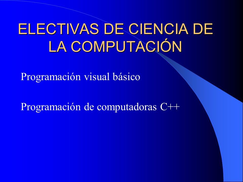 Las Matemáticas Geometría álgebra 1b álgebra 1 Matemáticas 104 determinada por la puntuación en NJ ASK 8 Matemática 9 determinado por el CST